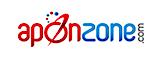 Aponzone's Company logo