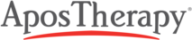 AposTherapy NY's Company logo
