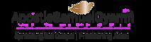 Apostle Samuel Gyamfi's Company logo