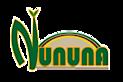 Apostosms's Company logo