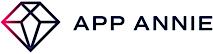 App Annie's Company logo