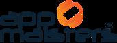 App Maisters's Company logo