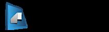 Quark Software, Inc.'s Company logo