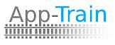 App-train's Company logo