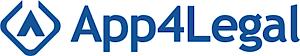 App4Legal's Company logo