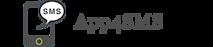 App4sms's Company logo