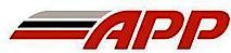 Associated Petroleum Products, Inc.'s Company logo