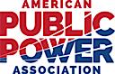 APPA's Company logo