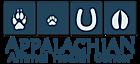 Appalachian Animal Health Center's Company logo