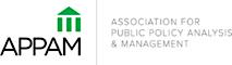 APPAM's Company logo
