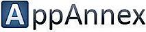 AppAnnex's Company logo
