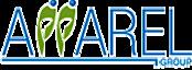 Apparel Group's Company logo