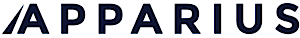 Apparius Corporate Finance's Company logo