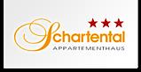 Appartementhaus Schartental's Company logo