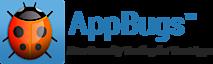 Appbugs's Company logo