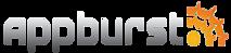 AppBurst's Company logo