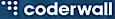 Adviceforhealthyskin's Competitor - Appdillo logo