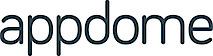 Appdome's Company logo