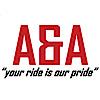 Appeal & Acoustics's Company logo