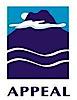 APPEAL's Company logo