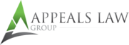 Appeals Law Group's Company logo
