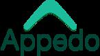 Appedo's Company logo