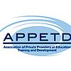 Appetd's Company logo