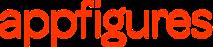 Appfigures's Company logo