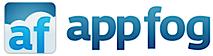 AppFog's Company logo