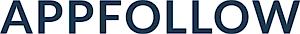 AppFollow's Company logo
