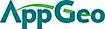 Transcend Spatial Solutions, LLC's Competitor - AppGeo logo