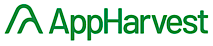 AppHarvest's Company logo