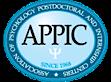 APPIC's Company logo