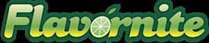 Appidemix's Company logo