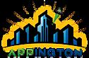 Appington's Company logo