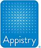 Appistry's Company logo