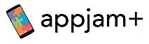 Appjam's Company logo