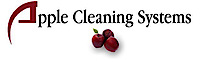 Apple Cleaning Systems's Company logo