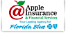 Apple Insurance And Financial