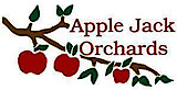 Apple Jack Orchards's Company logo