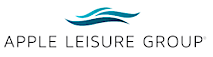Apple Leisure Group's Company logo
