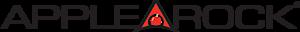 Apple Rock Displays's Company logo