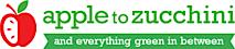 Apple To Zucchini's Company logo