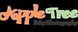 Apple Tree Photography's Company logo