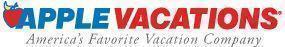 Apple Vacations's Company logo