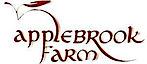 Applebrook Farm's Company logo