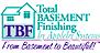 Totalremodelingpennsylvania Logo