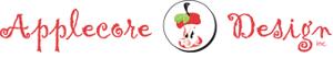 Applecore Design's Company logo