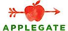 Applegate's Company logo