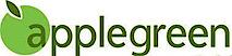 Applegreen's Company logo